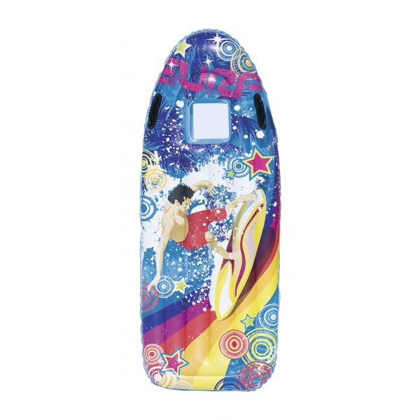 SURF ΘΑΛΑΣΣΗΣ 04-42005