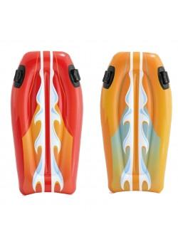 SURF ΘΑΛΑΣΣΗΣ 05-58165