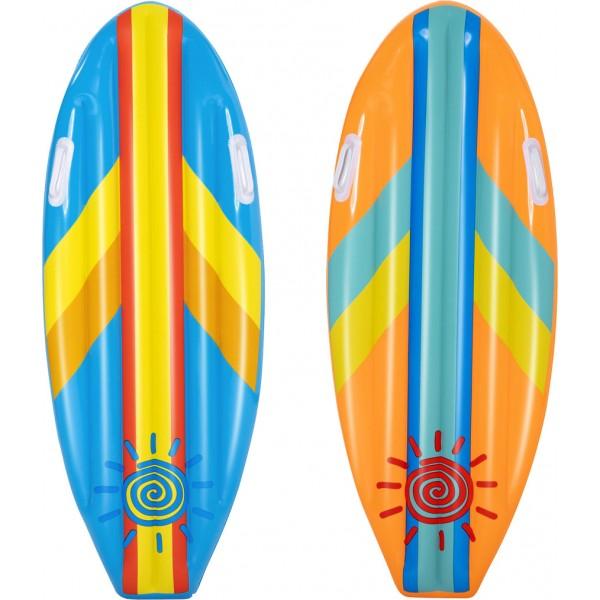 SURF ΘΑΛΑΣΣΗΣ 04-42046