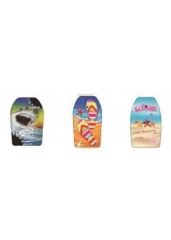 ΣΑΝΙΔΕΣ SURF ΘΑΛΑΣΣΗΣ 38-045