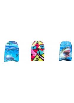 ΣΑΝΙΔΕΣ SURF ΘΑΛΑΣΣΗΣ 38-048