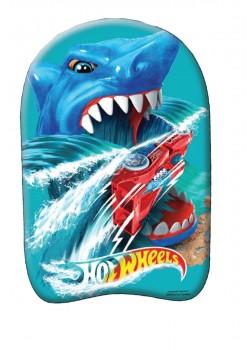 ΣΑΝΙΔΕΣ SURF ΘΑΛΑΣΣΗΣ 38-30100
