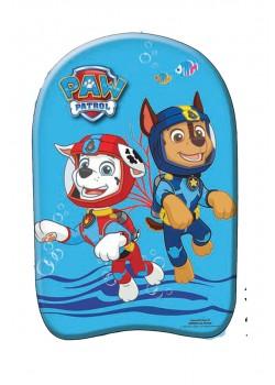 ΣΑΝΙΔΕΣ SURF ΘΑΛΑΣΣΗΣ 38-33100