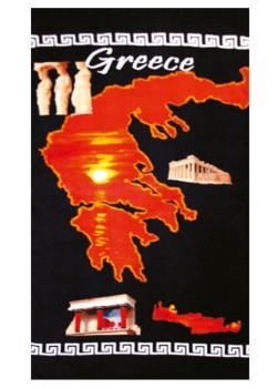 ΠΕΤΣΕΤΑ ΘΑΛΑΣΣΗΣ ΒΕΛΟΥΤΕ 320 ΓΡ .  32-3201**7517 GREECE